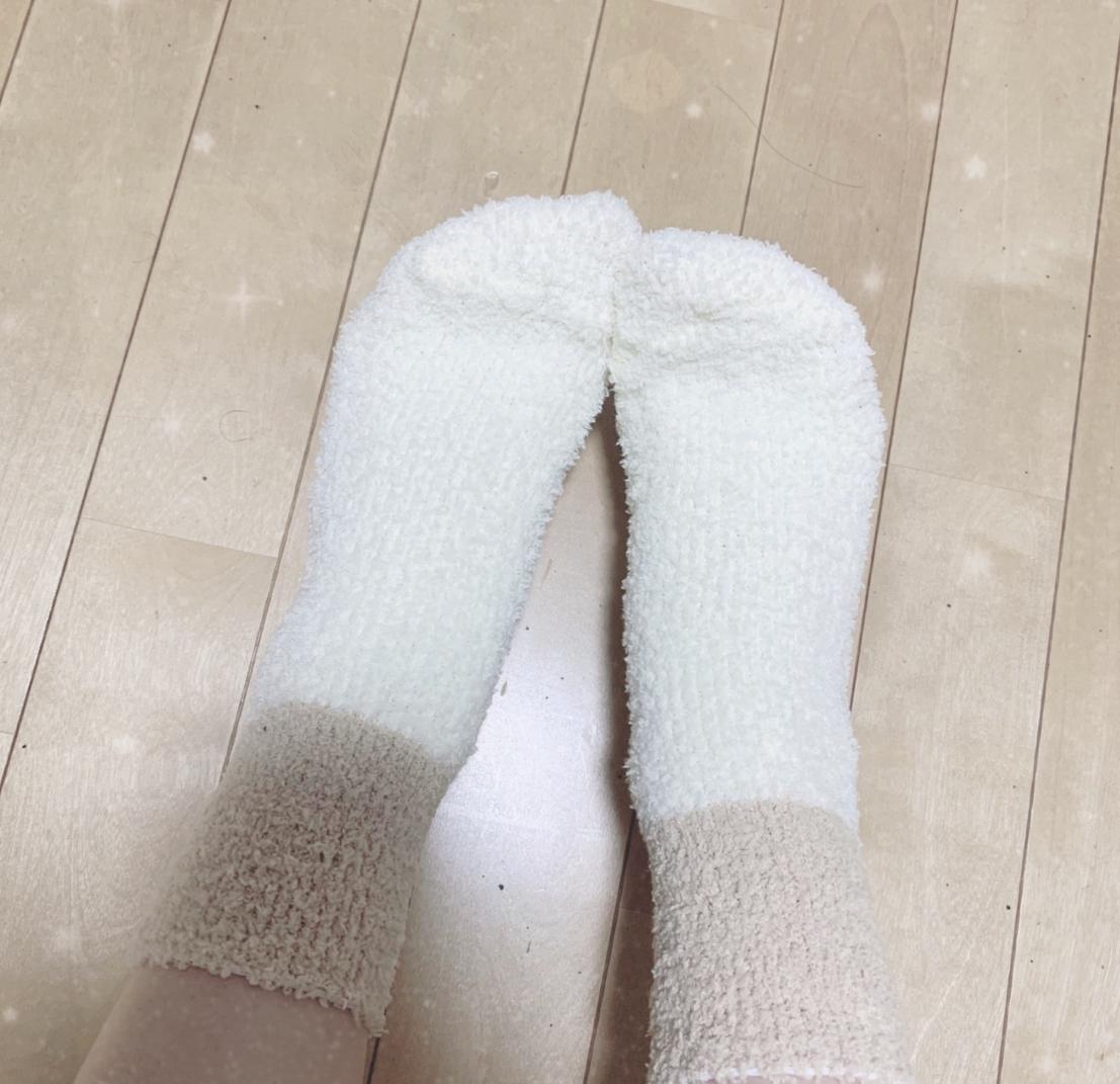 佐々木あみ