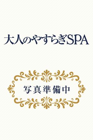 藤堂えれな(1/30デビュー予定)