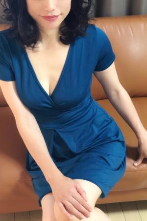 篠宮ジュン
